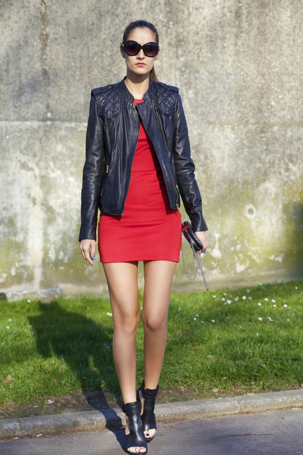 from brussels with love dress shoes bag jacket sunglasses jewels