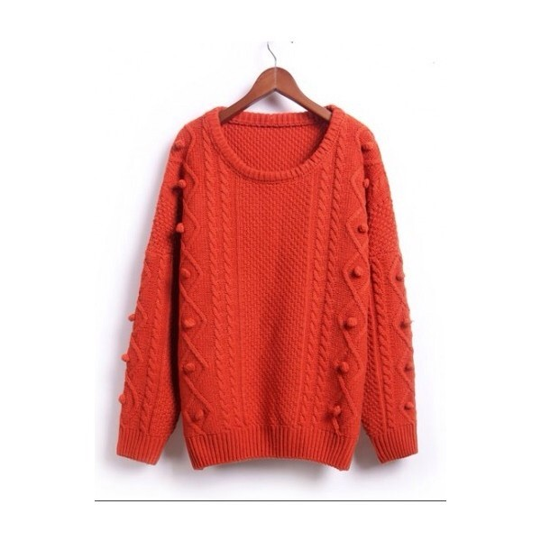 sweater cute winter sweater winter outfits
