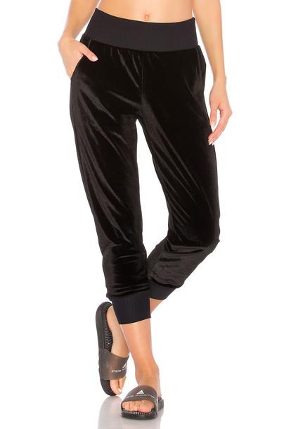 Maaji black pants