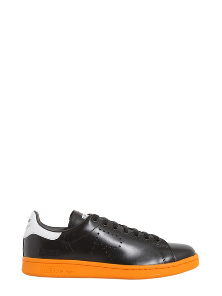 Adidas by Raf Simons sneakers shoes