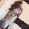 Fashion short-sleeved two-piece dress bvs63fv