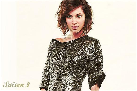 dress jessica stroup 90210