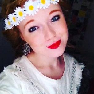 Daisy flower crown daisy halo floral crown daisy headband flower headband bohemian white floral headwrap daisy headpiece