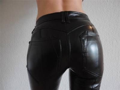 BEBE Women's Faux Leather Sexy Skinny Leggings Black Pants Size 00 0 2 4 | eBay