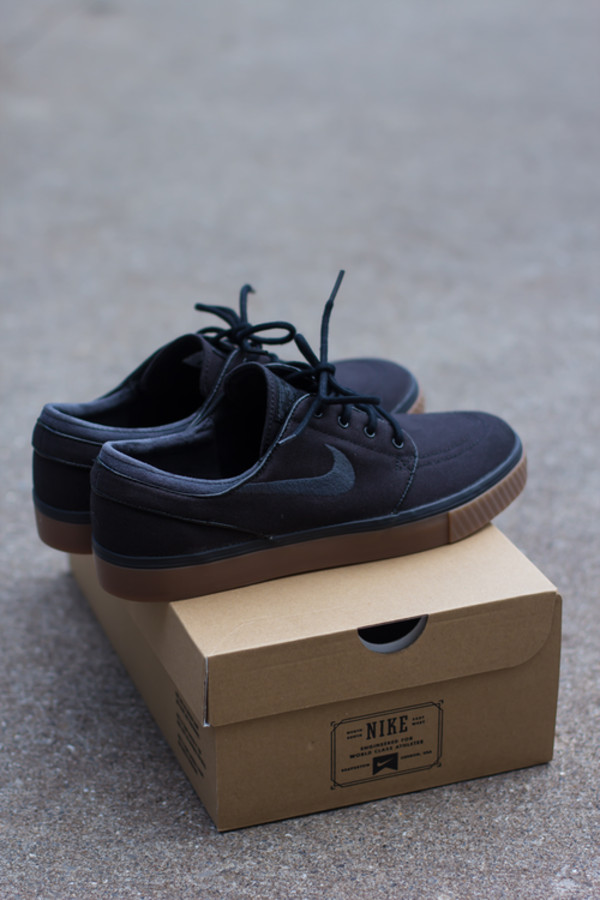 nike sb janoski canvas shoes