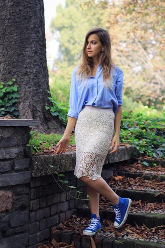 fashion quite blogger jewels bag