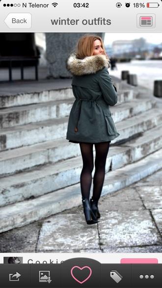 jacket fur real fur real fur jacket