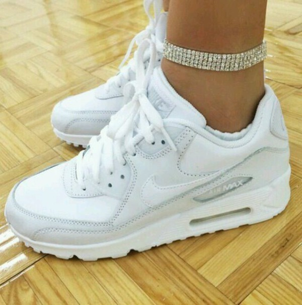comprar nike air max amazon