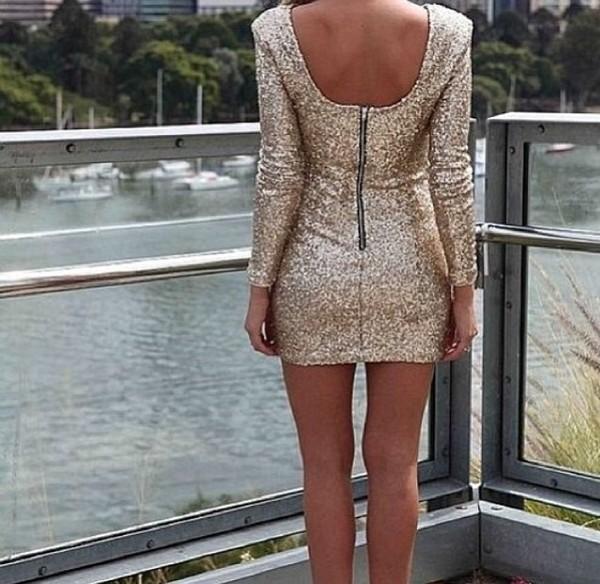 dress lovely dress pretty glitter dress