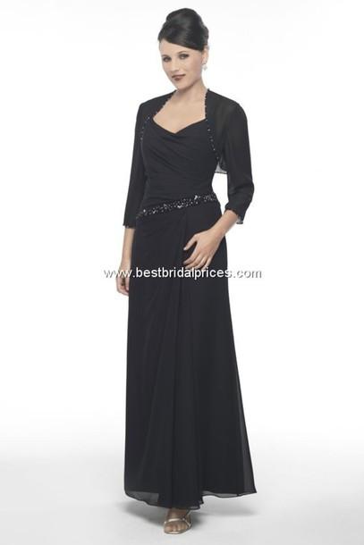 dress formal dress black dress