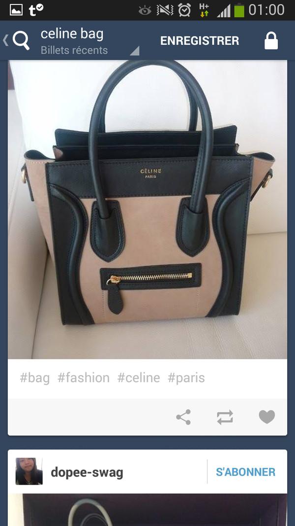 celine leather handbag - Celine Phantom Bags : Celine Paris Outlet Sale Cheap Celine Bags ...