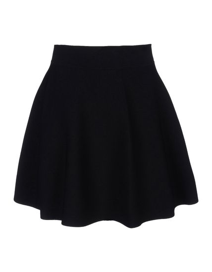 Theory Mini Skirt - Theory Skirts Women - thecorner.com