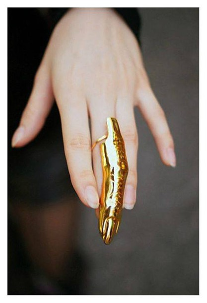 jewels finger ring