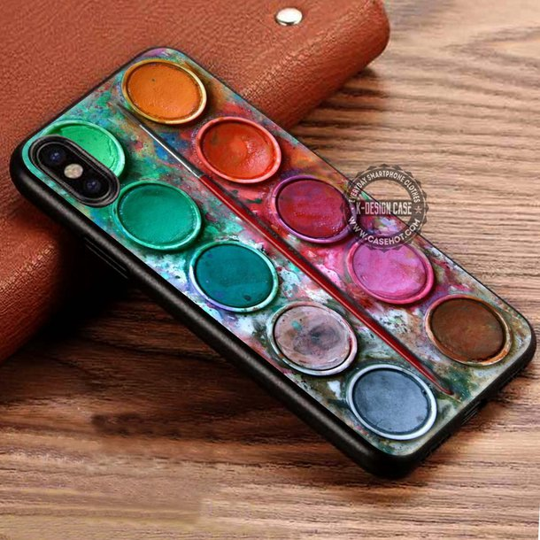 phone cover pallette painting iphone cover iphone case iphone iphone x case iphone 8 case iphone 8 plus case iphone 7 plus case iphone 7 case iphone 6s plus cases iphone 6s case iphone 6 case iphone 6 plus iphone 5 case iphone 5s iphone se case samsung galaxy cases samsung galaxy s8 cases samsung galaxy s8 plus case samsung galaxy s7 edge case samsung galaxy s7 cases samsung galaxy s6 edge plus case samsung galaxy s6 edge case samsung galaxy s6 case samsung galaxy s5 case samsung galaxy note case samsung galaxy note 8 samsung galaxy note 8 case samsung galaxy note 5 samsung galaxy note 5 case