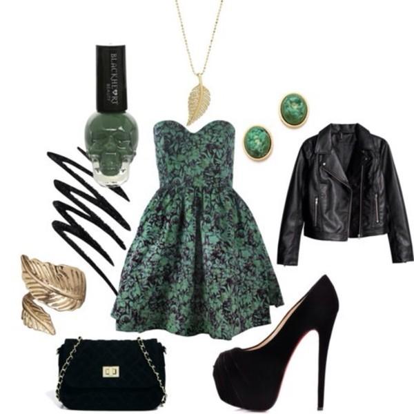 christian louboutin prices - Christian Louboutin Drapesse 160 mm Dress [CELE00701] - $211.50 ...