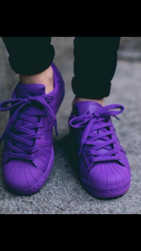 Best Shoes On Aliexpress