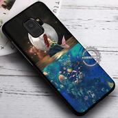 top,cartoon,disney,the little mermaid,iphone case,iphone 8 case,iphone 8 plus,iphone x case,iphone 7 case,iphone 7 plus,iphone 6 case,iphone 6 plus,iphone 6s,iphone 6s plus,iphone 5 case,iphone se,iphone 5s,samsung galaxy case,samsung galaxy s9 case,samsung galaxy s9 plus,samsung galaxy s8 case,samsung galaxy s8 plus,samsung galaxy s7 case,samsung galaxy s7 edge,samsung galaxy s6 case,samsung galaxy s6 edge,samsung galaxy s6 edge plus,samsung galaxy s5 case,samsung galaxy note case,samsung galaxy note 8,samsung galaxy note 5