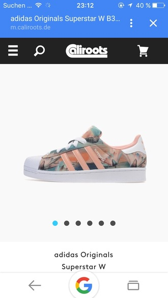 shoes adidas adidas shoes adidas superstars adidas originals sneakers multicolor multicolor sneakers