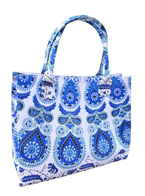 bag handbag beach bag hippie bag cotton handbag mandala bag beach bag gypsy bag tote bag shopping bag travelling bag bags and purses shoulder bag
