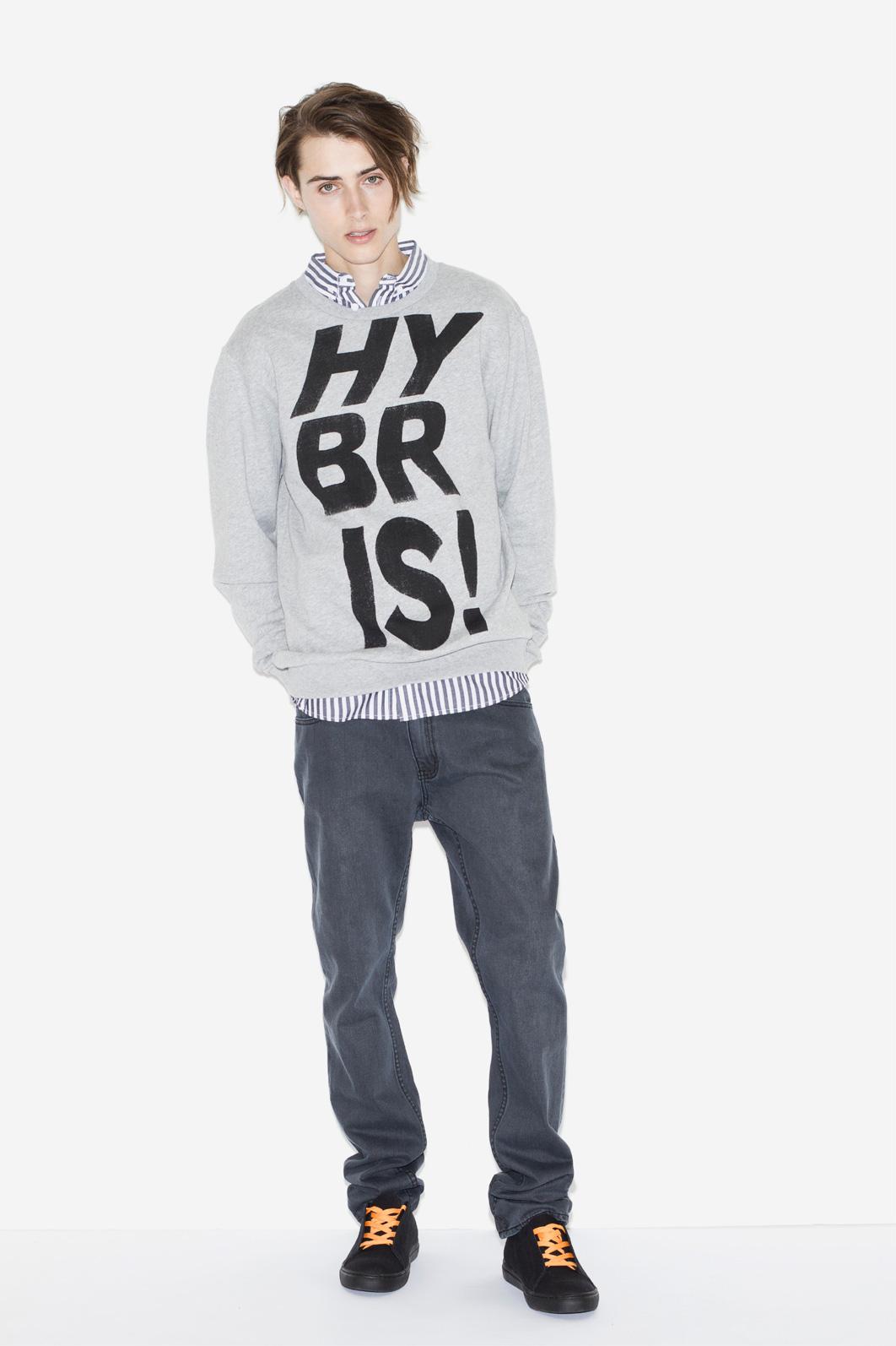 Cheap Monday | Official webshop | Shop jeans & clothes-cheapmonday.com