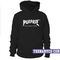 Purpose the world tour hoodie - teenamycs