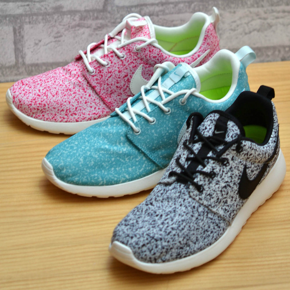nike roshe run cheap ebay