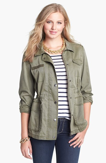 Shop for military jacket for juniors online at Target. Free shipping on purchases over $35 and save 5% every day with your Target REDcard.