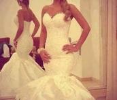 prom dress,weeding dress,weeding,weeding outfits,beau t'il,classy,white dress,long dress,skinny dress