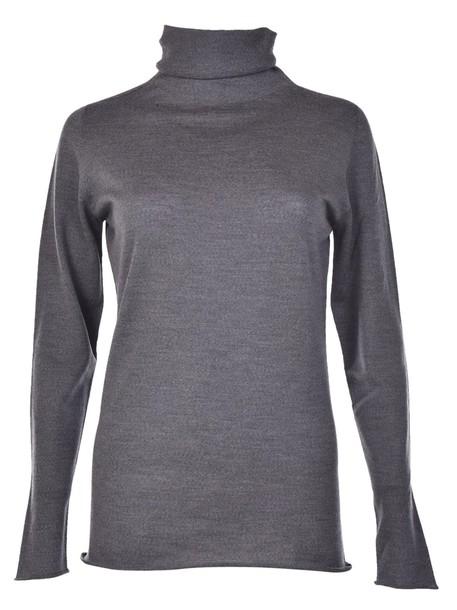 Fabiana Filippi pullover sweater