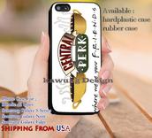 phone cover,iphone cover,iphone case,iphone,samsung galaxy cases,samsungcase,movies,friends TV show