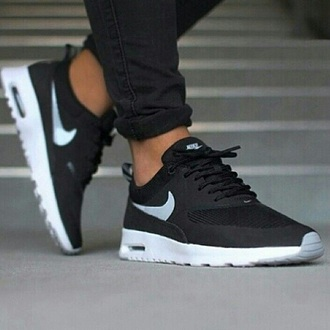 shoes nike running shoes nike shoes nike air