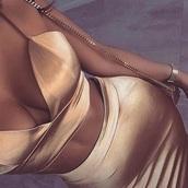 dress,gold,gold dress,two piece dress set,bodycon,bodycon dress,midi,midi dress,party dress,sexy party dresses,sexy,sexy dress,party outfits,sexy outfit,summer dress,summer outfits,spring dress,spring outfits,classy dress,elegant dress,cocktail dress,cute dress,girly dress,date outfit,birthday dress,clubwear,club dress,homecoming,homecoming dress,wedding clothes,wedding guest,graduation dress,prom,prom dress,short prom dress,gold prom dress,engagement party dress,romantic dress,romantic summer dress,pool party