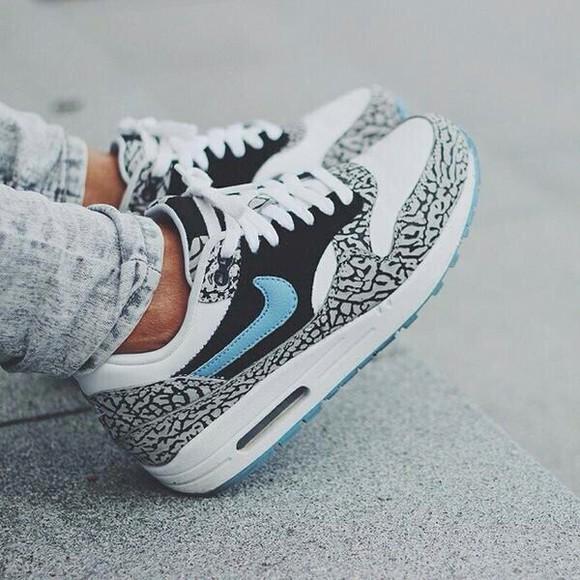 ari max woman leopard print woman shoes