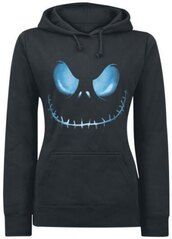 sweater,nightmare before christmas,spooky,halloween,fashion,style,hoodie,black,blue,creepy,goth,jumper,fall outfits,long sleeves,grunge,punk,badass,streetstyle,warm,cozy,tomboy,cool