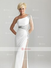 prom dress,formal event outfit