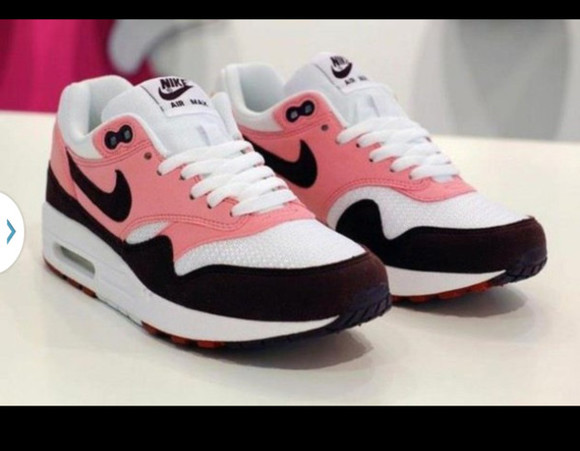 pink shoes nike air nike running shoes nike shoes