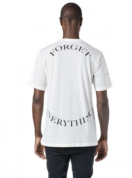 Search results for: 'Forget eVerything'