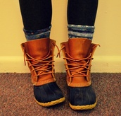 shoes,duck boots,winter outfits,boots,winter boots