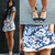 Zara Black Heels, Marc By Jacobs Grey T, Zara Neon Rhinestone Necklace - Borrowing from the Boys - Kristen  Lam | LOOKBOOK.nu