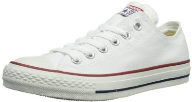 Amazon.com: Converse Unisex Chuck Taylor Classic Colors Sneaker: CONVERSE: Shoes