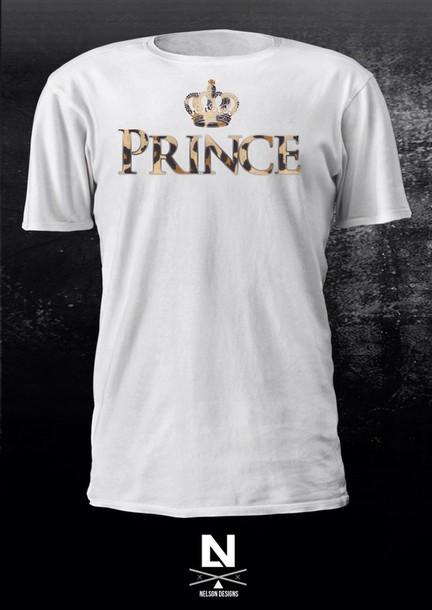 shirt bobbyworldsodmg princeclothingco