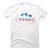 kawaii t shirt , japanese ,kawaii grunge shirt -www.teeshops.com - Tees Shop