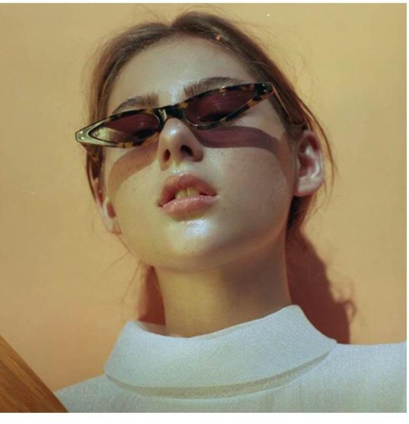 sunglasses girly tumblr leopard print