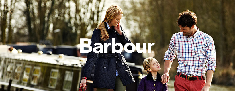 Womens Christopher Raeburn Capsule Clothing | Barbour Heritage Collection
