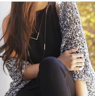 cardigan crochet cardigans crochet grey crochet cardigan grey sweater style sweater crochet cardigan cute trendy