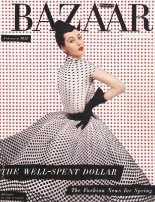 ERIKA CAVALLINI – Semi Couture