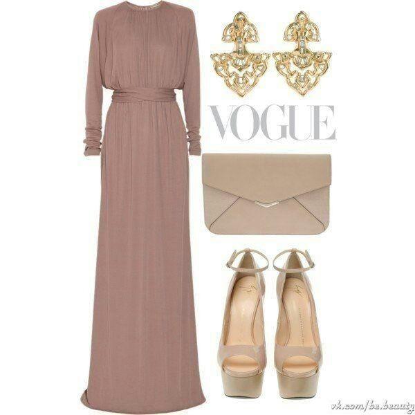 dress maxi dress jewels shoes
