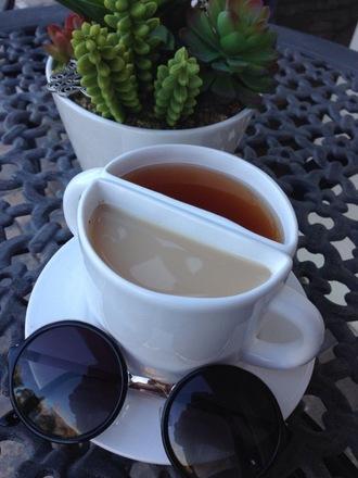 home accessory teacup tea coffee tea cup girly tumblr homewears mug urgent