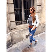shoes,new balance,grey,nabilla,nabila benattia