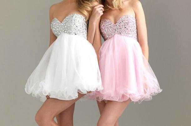 dress white dress prom dress white prom dress short dress short prom dress